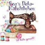 Beas Nähstübchen