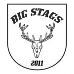 Big Stags