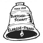 Burschenschaft Elnrode-Strang