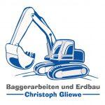 Christoph Gliewe