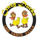 Crazy Ducks Zella