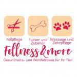 Fellness & More