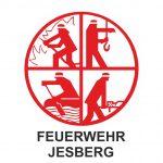 Feuerwehr Jesberg