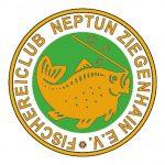 Fischereiclub Neptun Ziegenhain
