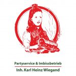 Imbiss Wiegand