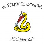 Jugendfeuerwehr Jesberg