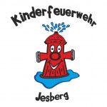 Kinderfeuerwehr Jesberg