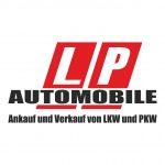 LP Automobile