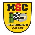 MSC Holzhausen