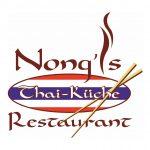 Nongs Thai Küche