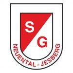 SG Neuental-Jesberg