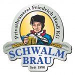 Schwalm Bräu