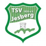 TSV Jesberg