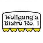 Wolfgangs Bistro