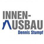 Dennis Stumpf