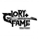 Glory and Fame