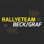 Rallyeteam Beck Graf